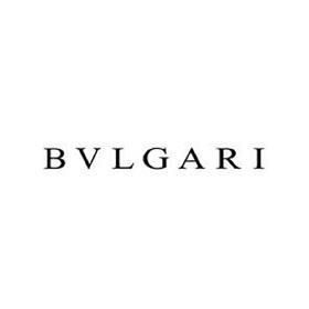 ブルガリ BVLGARIの情報をチェック