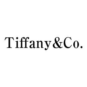 ティファニー Tiffany & Co.の情報をチェック