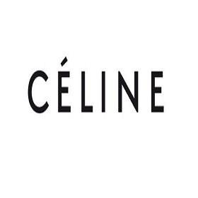 セリーヌ CELINEの情報をチェック