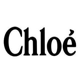 クロエ CHLOEの情報をチェック