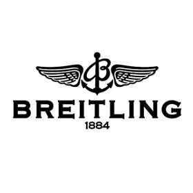 ブライトリング BREITLINGの情報をチェック