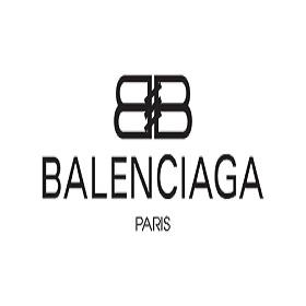 バレンシアガ BALENCIAGAの情報をチェック