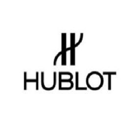 ウブロ HUBLOTの情報をチェック