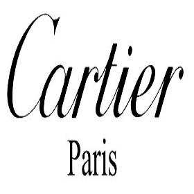 カルティエ CARTIERの情報をチェック