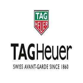 タグホイヤー TAG HEUERの情報をチェック
