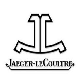 ジャガールクルト JAEGERの情報をチェック