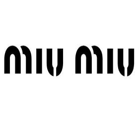 ミュウミュウ MIU MIUの情報をチェック