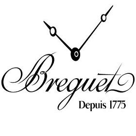 ブレゲ BREGUETの情報をチェック
