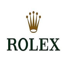 ロレックス ROLEXの情報をチェック