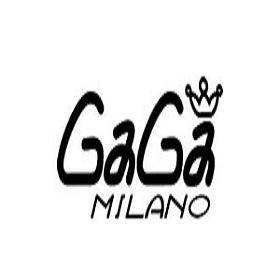 ガガミラノ GaGa MILANOの情報をチェック