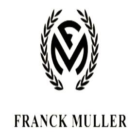 フランク ミュラー FRANCK MULLERの情報をチェック