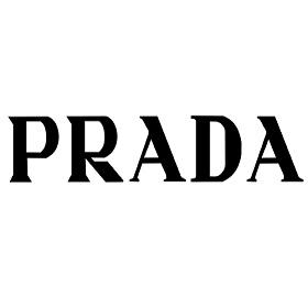 プラダ PRADAの情報をチェック