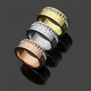 LOUIS VUITTON リングスーパーコピーシンプル結婚指輪ヴィトン指輪男女兼用モノグラムリングスーパーコピープレゼント目を引き人気品セール中