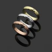 Tiffany & Co.リング男女兼用スーパーコピー手頃価格優雅ダイヤモンドティファニー 爽快感指輪コピー存在感高さ洗練エレガント人気品