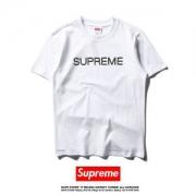 シュプリームコットンtシャツスーパーコピープリントロゴクルーネック吸汗速乾性supreme半袖tシャツコピー不思議な魅力着心地良い