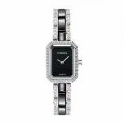 圧倒的な高級感 ブランド コピー腕時計レディーススーパーコピーエレガント雰囲気スーパー コピーダイヤモンドウォッチコピーシンプル 見事な美しさ