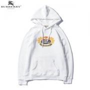 偽物 ブランド 販売_Burberryスウェットシャツスーパーコピー 数量限定HOT 80030151バーバリーエンブロイダード アーカイブロゴ ジャージー フーディーコピー 大人の魅力