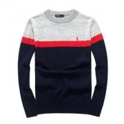 高品質素材で作られる Polo Ralph Lauren ポロ ラルフローレン プルオーバー 3色可選 新鋭ブランド