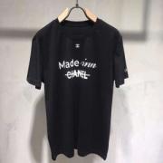 スーパー コピー半袖tシャツスーパーコピー 世界中で爆発的人気 男女兼用通気性抜群 ブランド コピー コピー 通販 シンプルな定番デザイン 高品質N級品 セール人気