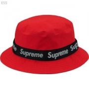 シュプリームハットスーパーコピー レディース小顔効果 supreme 通販 コピー 遮光紫外線対策 オシャレ高品質 ロゴ付きファッションの一枚