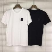 2019年春夏のトレンドアイテム セールで格安 GIVENCHY ジバンシー Tシャツ/ティーシャツ 2色可選