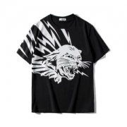 Tシャツ/ティーシャツ 大人カジュアル夏ファッション2019 セール早いもの勝ち GIVENCHY ジバンシー