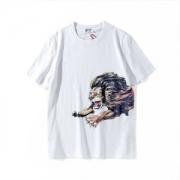 GIVENCHY ジバンシー Tシャツ/ティーシャツ 2色可選 2019トレンドスタイル! ギフト最適期間限定