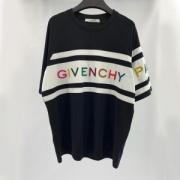 2019春夏も引き続きトレンド カジュアルさが強すぎる GIVENCHY ジバンシー Tシャツ/ティーシャツ