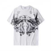 きちんと感がある GIVENCHY ジバンシー Tシャツ/ティーシャツ おしゃれな夏ファッション2019