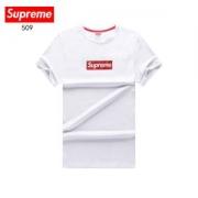 シュプリームコピー通販 SUPREME新作半袖Tシャツスーパーコピー 型崩れしにくく大人気のアイテム 抜群のシルエット着心地良い