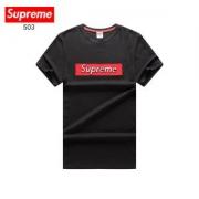 緊急大幅値下げ! シュプリームtシャツコピー SUPREME半袖tシャツスーパーコピー 相性抜群多色選択可 高品質な素材 プリントロゴ付き