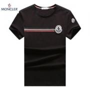 3色可選 2019年の春夏シーズンにも一大トレンド 最新商品即完売必至 モンクレール MONCLER Tシャツ/ティーシャツ