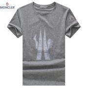 モンクレール MONCLER Tシャツ/ティーシャツ 4色可選 2019年SSトレンド新品登場 最新の注目ファッション