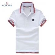 Tシャツ/ティーシャツ 4色可選 2019春夏新作登場 最新ファッション、トレンドアイテム モンクレール MONCLER