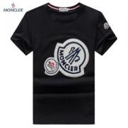 2019年春夏のトレンド 最新とても可愛い 最新で完売確実 モンクレール MONCLER Tシャツ/ティーシャツ 3色可選