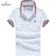MONCLER Tシャツ/ティーシャツ 4色可選 2019に人気もまだまだ継続しています 最終価格セール モンクレール