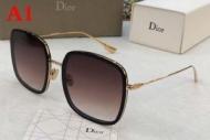 2019春夏で定番のファッショントレンドスタイル Dior ディオール サングラス 新作 スーパーコピー セレブにも愛用商品