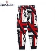 MONCLER モンクレール 激安 メンズ パンツ スーパーコピー 日本未入荷 ファッション ユニークなデザインが魅力 通勤通学