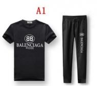 BALENCIAGA バレンシアガ レディース スーツ 雑誌も街頭も大活躍コレクション新作 ファッション BB BALENCIAGA MODE コピー 日常