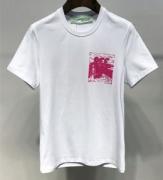 2色可選  2019年春夏のトレンド  シンプル使える  オフホワイト Off-White  オフホワイト コピー  ギフトOK