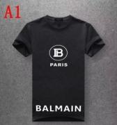 バレンシアガ tシャツ コーデ レディース 洗練されたおしゃれ感があるコレクション コピー BALENCIAGA 最低価格 多色選択可