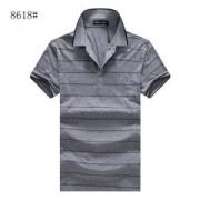アルマーニ tシャツ メンズ 今季で一番オススメな大人気コレクション EMPORIO ARMANI スーパーコピー 多色可選 品質保証