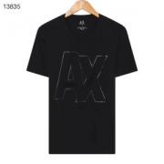 アルマーニ tシャツ 激安 暑い夏にも軽い気持ちが感じるアイテム ソフト 通気性抜群 多色可選 スーパーコピー コーデ