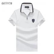 エンポリオ アルマーニ EMPORIO ARMANI メンズ ポロシャツ 毎日でも使えるコレクション 日常 EA7 3色可選 最安値 コピー