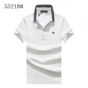 アルマーニ メンズ ポロシャツ EMPORIO ARMANI 2019SSで高く注目されたアイテム カジュアル 3色可選 通勤通学 コピー 最安値