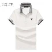 アルマーニ tシャツ メンズ セレブなどにも愛用されたコレクション EMPORIO ARMANI 3色可選 ロゴ入り 優れた相性 コピー 激安