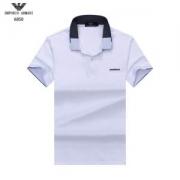 アルマーニ メンズ ポロシャツ カジュアル派が必見のアイテム新品 EMPORIO ARMANI 日常っぽい 多色可選 コピー 新着 最安値