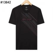 アルマーニ tシャツ コーデ メンズ 洗練されたオシャレ感があるアイテム スーパーコピー 相性抜群 4色可選 日常 最安値