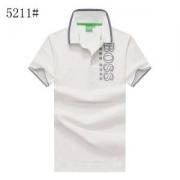 ヒューゴボス Hugo Boss メンズ ポロシャツ 有名人などにも愛着されたアイテム 大人気 コピー コーデ 多色可選 日常 50399315
