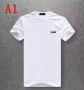 Hugo Boss ヒューゴボス tシャツ コピー ブランド 洗練されたオシャレ感が満点アイテム ソフト コーデ 最安値 多色可選